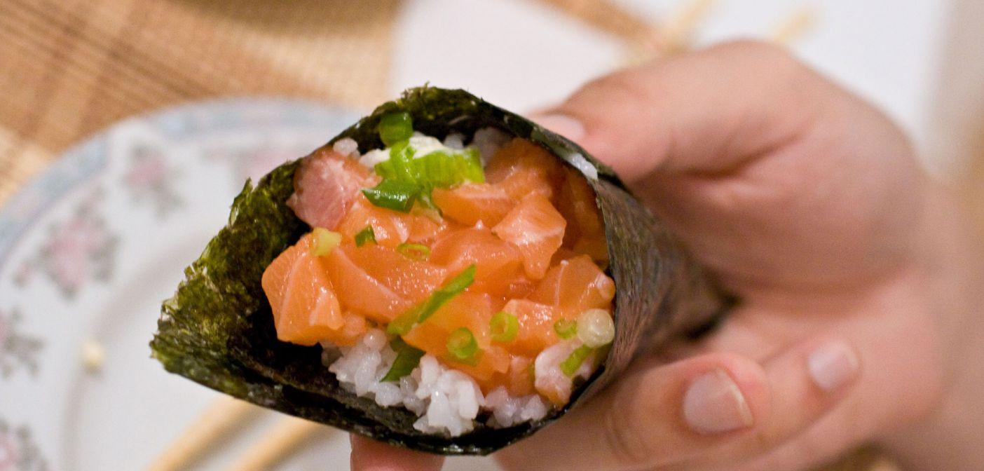 sushi wok 39 n rolls saint jean de luz biarritz et bidart. Black Bedroom Furniture Sets. Home Design Ideas