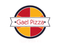 Détails : Gael Pizza - food truck