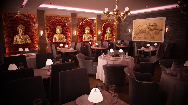 Restaurant Ouvert  Ef Bf Bd Vanves