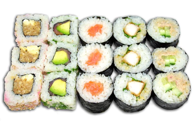 sushi annecy livraison domicile hina sushi annecy. Black Bedroom Furniture Sets. Home Design Ideas