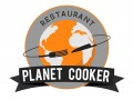 Détails : hello-planet-cooker